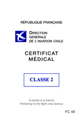 photo-formation-certificat-medical-1