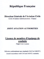 photo-formation-licence-ppl-1